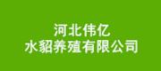 中国钱柜娱乐信息网