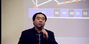 孙广才 黑龙江省皮草流通行业协会常务副秘书长